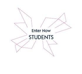 06 Enter Button Students_preview.jpeg