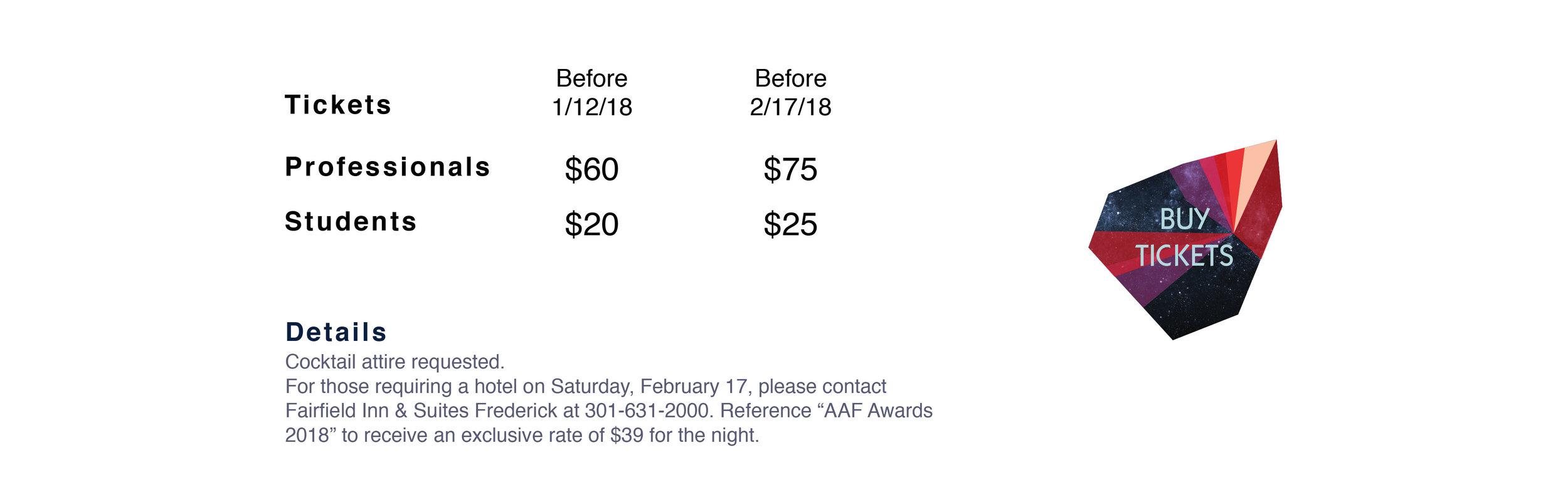 RESIZED Ticket Fees Info UPDATED.jpg