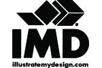 IMD_Web.jpg