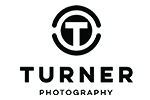 Turner_Web.jpg
