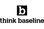 thinkbaseline_Web (1).jpg