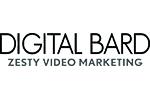DigitalB_Web (1).jpg