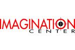ImaginationCenter_Web (1).jpg