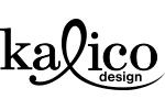 Kalico_Web (1).jpg