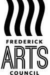 FrederickArtsCouncil.jpg
