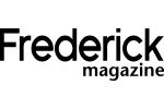FredMag_logo.jpg