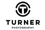 Turner_Web (1).jpg