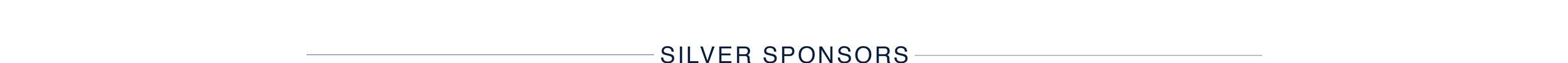 Silver Sponsors (1).jpg
