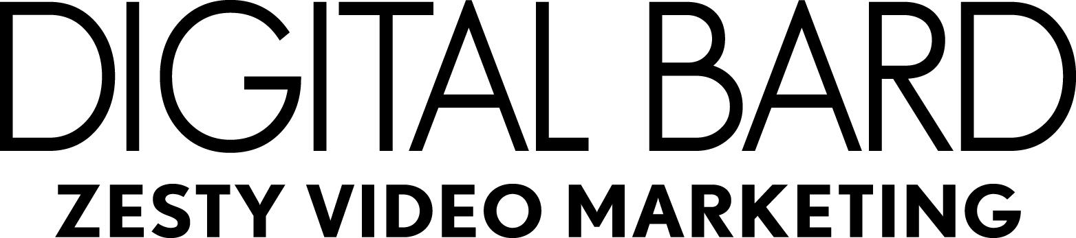 DBV_Logo_2C-ZestyVideoMarketing-b&w.jpg