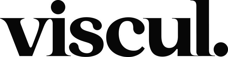 Viscul_Logo2.jpg