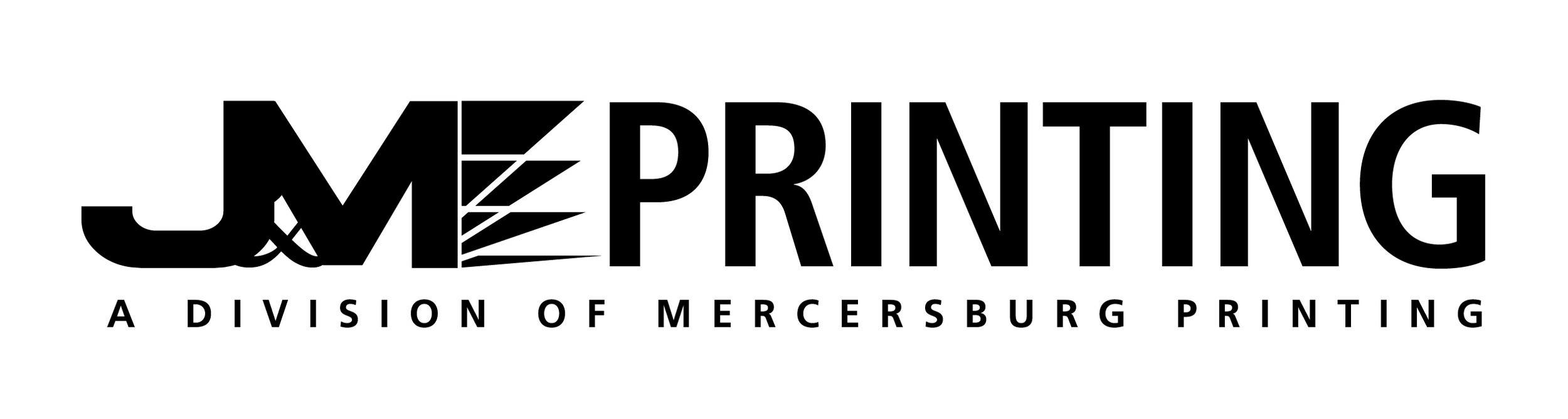 JM PRinting EPS Logo.jpg