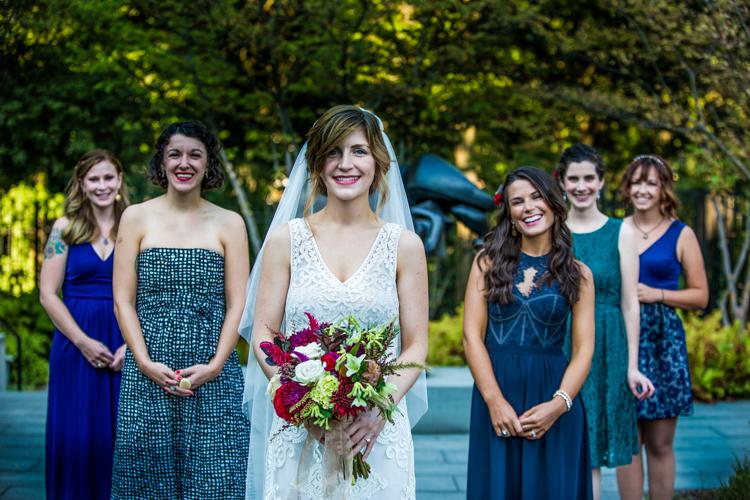 Lis Christy wedding photography-2.jpg