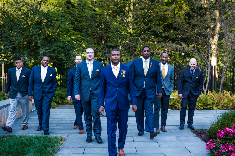 Lis Christy wedding photography-3.jpg