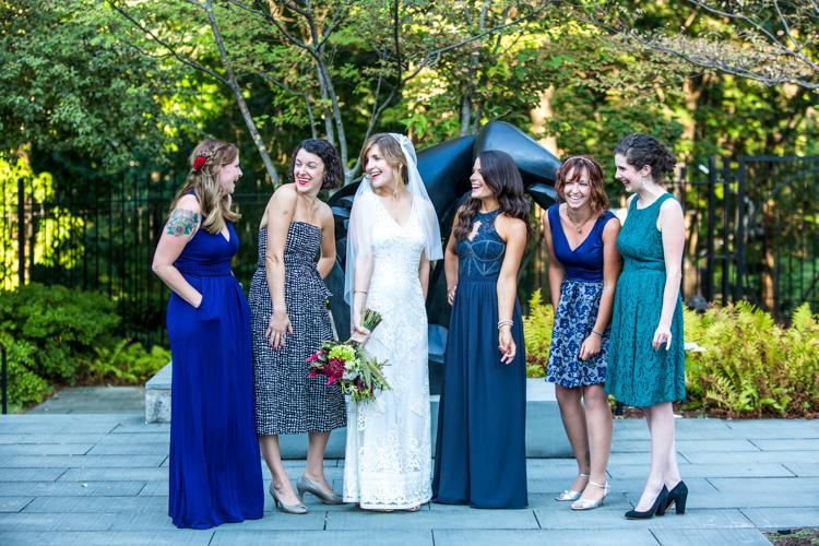 Lis Christy wedding photography-4.jpg
