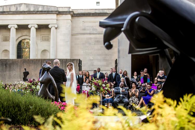 Lis Christy wedding photography-7.jpg