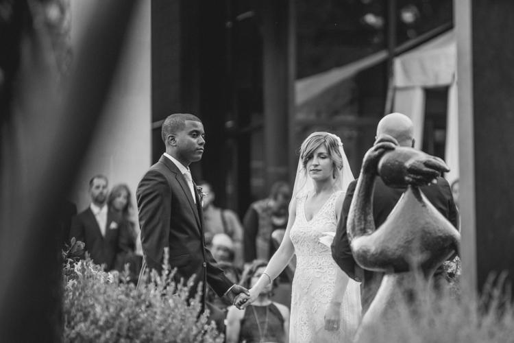 Lis Christy wedding photography-8.jpg