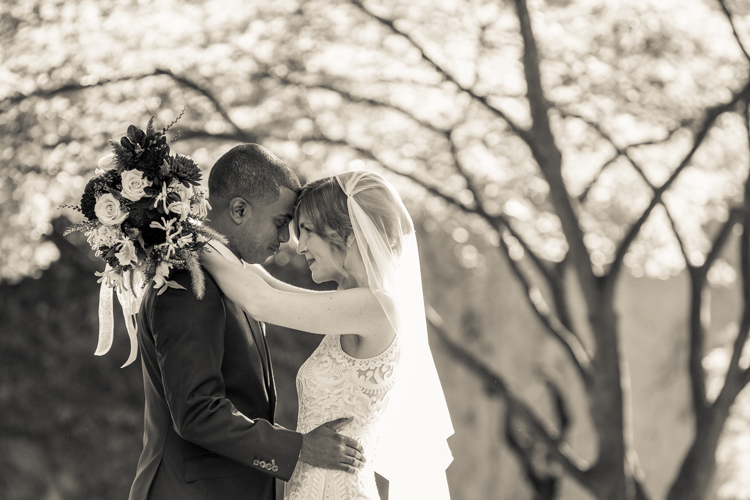 Lis Christy wedding photography-9.jpg