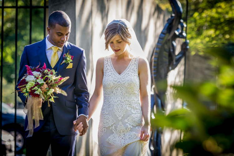 Lis Christy wedding photography-10.jpg