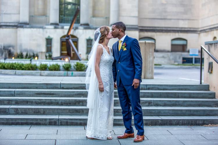 Lis Christy wedding photography-13.jpg