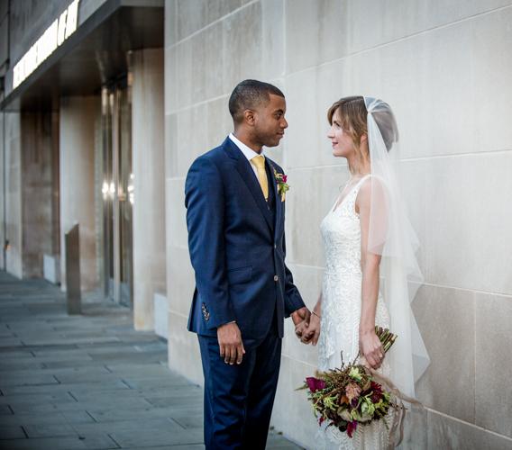 Lis Christy wedding photography-14.jpg
