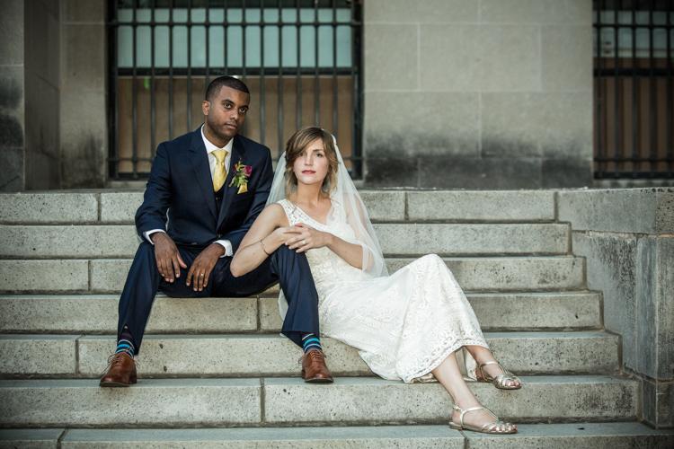 Lis Christy wedding photography-15.jpg