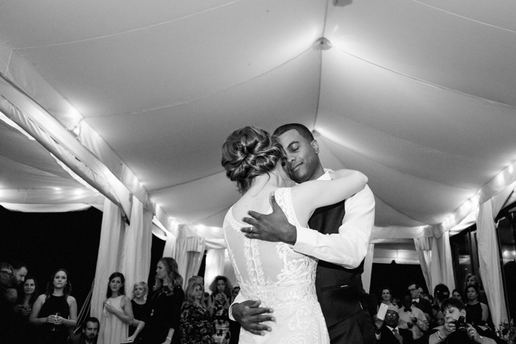 Lis Christy wedding photography-39.jpg