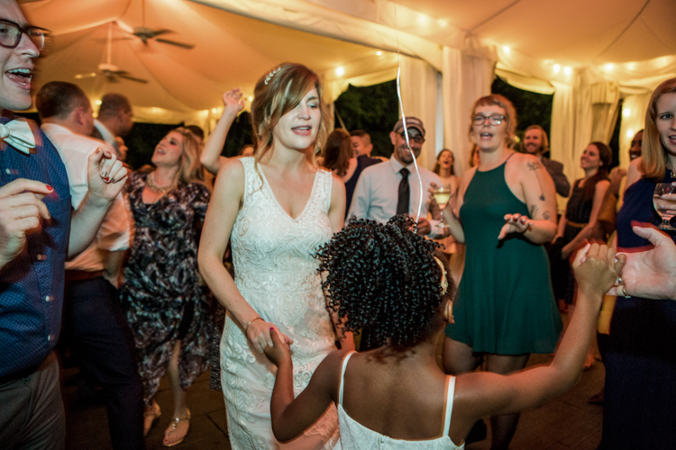 Lis Christy wedding photography-49.jpg