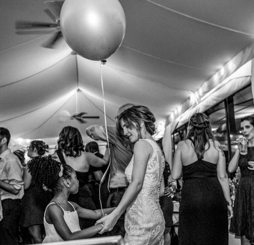 Lis Christy wedding photography-51.jpg