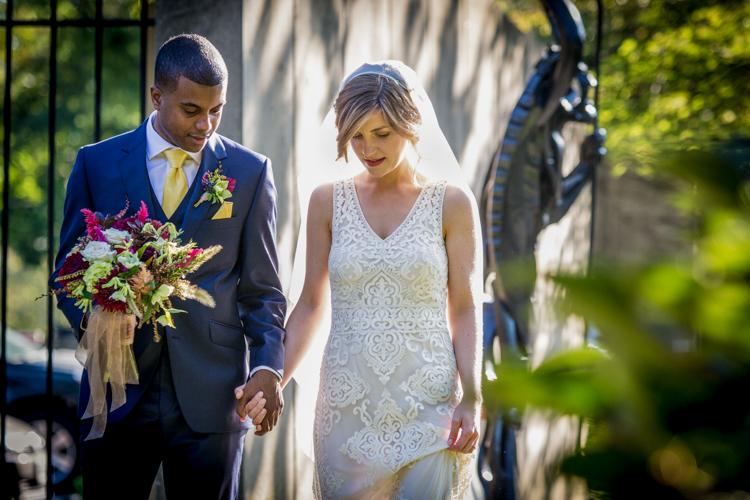 Lis Christy wedding photography-54.jpg