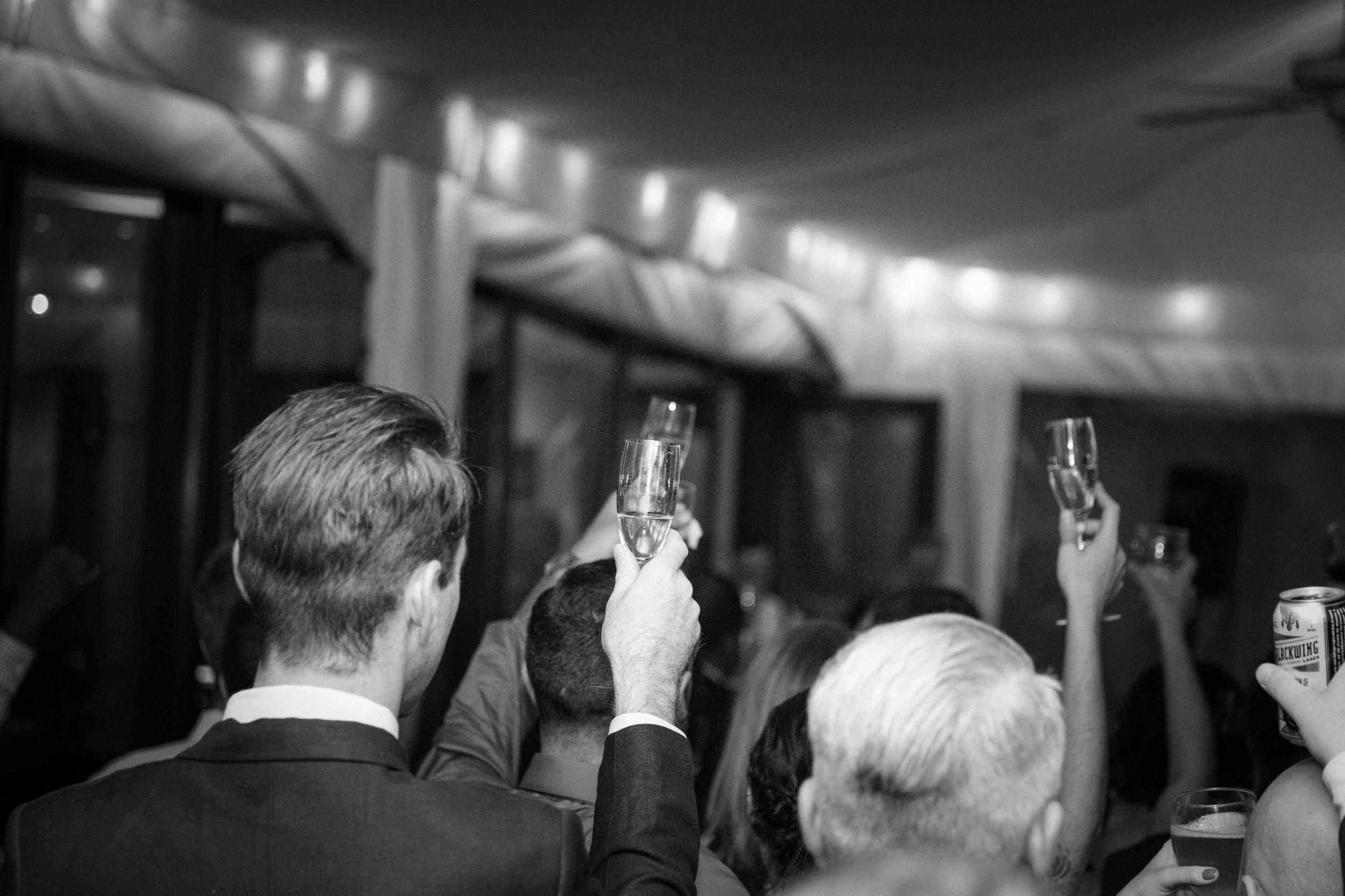Lis Christy wedding photography-28.jpg