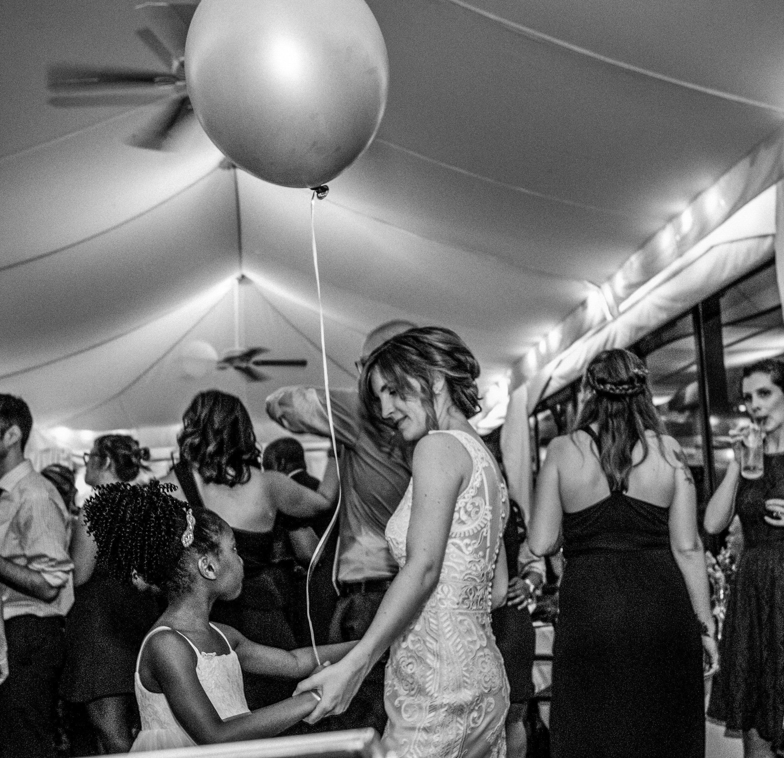 Lis Christy wedding photography-50.jpg