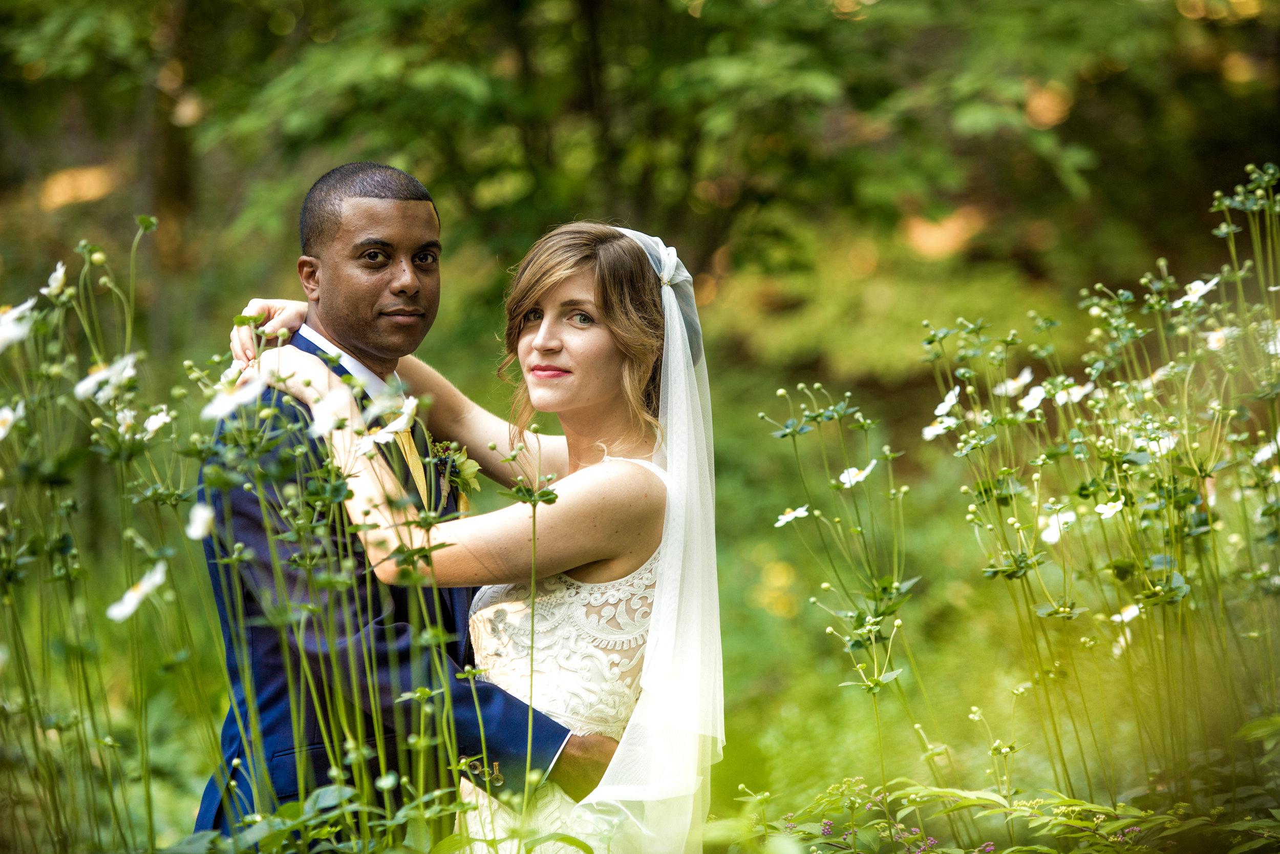 Lis Christy wedding photography.jpg