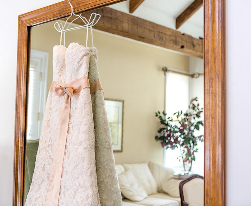 Frederick Maryland farm wedding-2.jpg