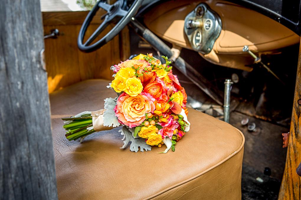 Frederick Maryland farm wedding-6.jpg
