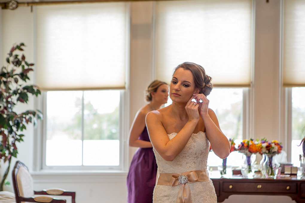 Frederick Maryland farm wedding-8.jpg
