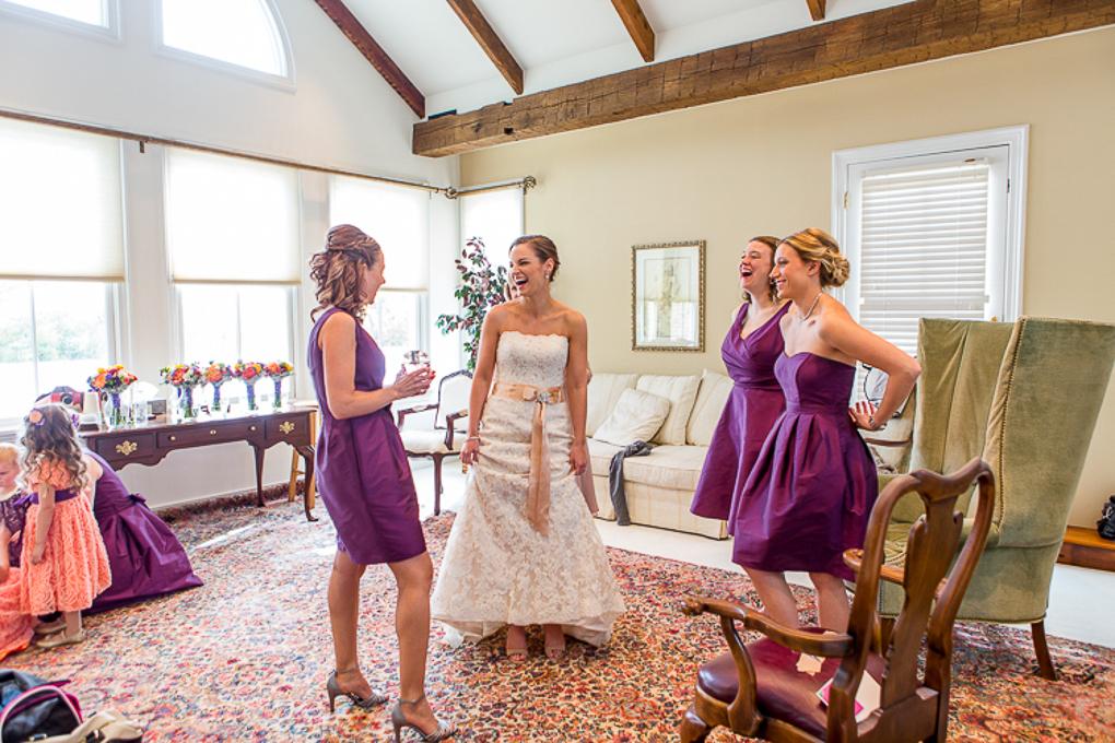 Frederick Maryland farm wedding-10.jpg
