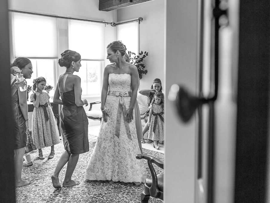 Frederick Maryland farm wedding-11.jpg