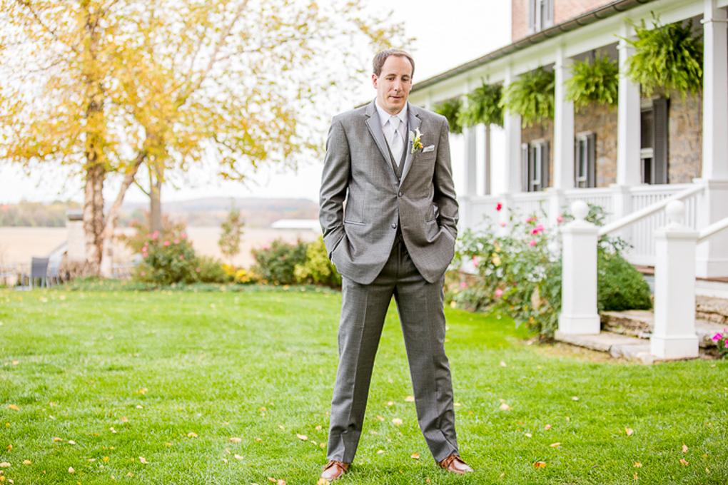Frederick Maryland farm wedding-12.jpg