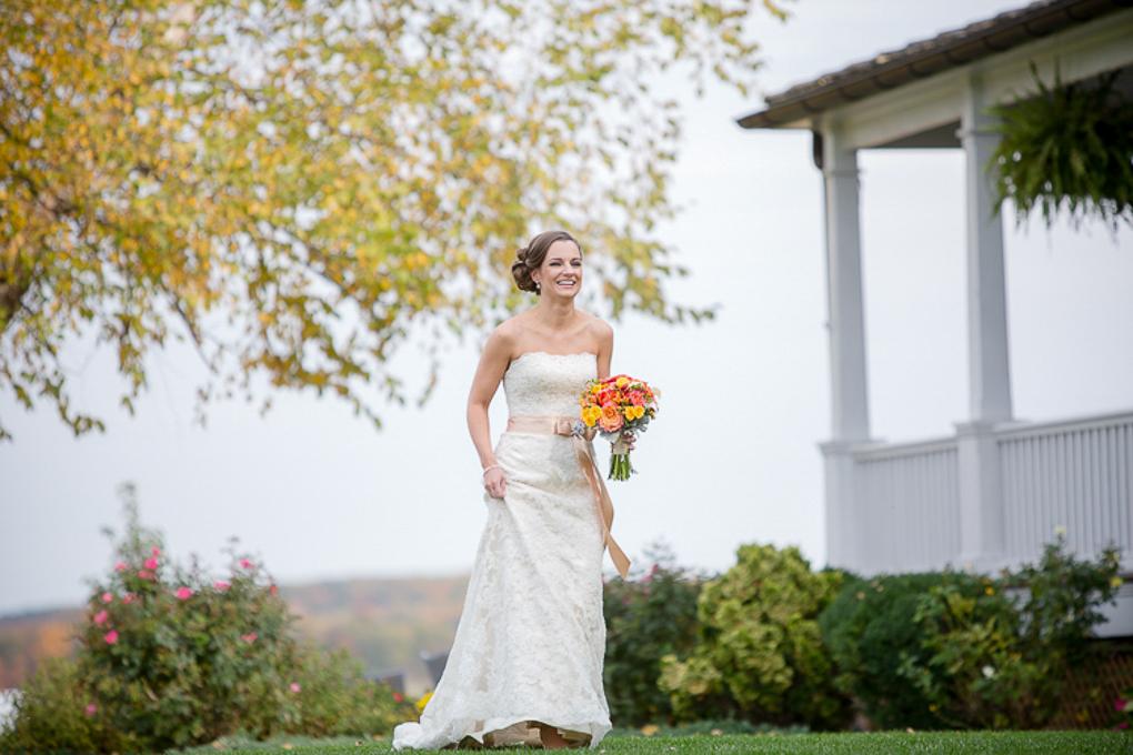 Frederick Maryland farm wedding-13.jpg