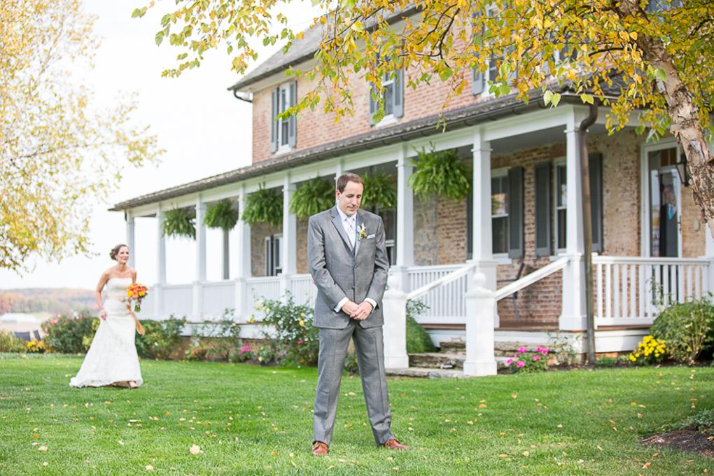 Frederick Maryland farm wedding-14.jpg