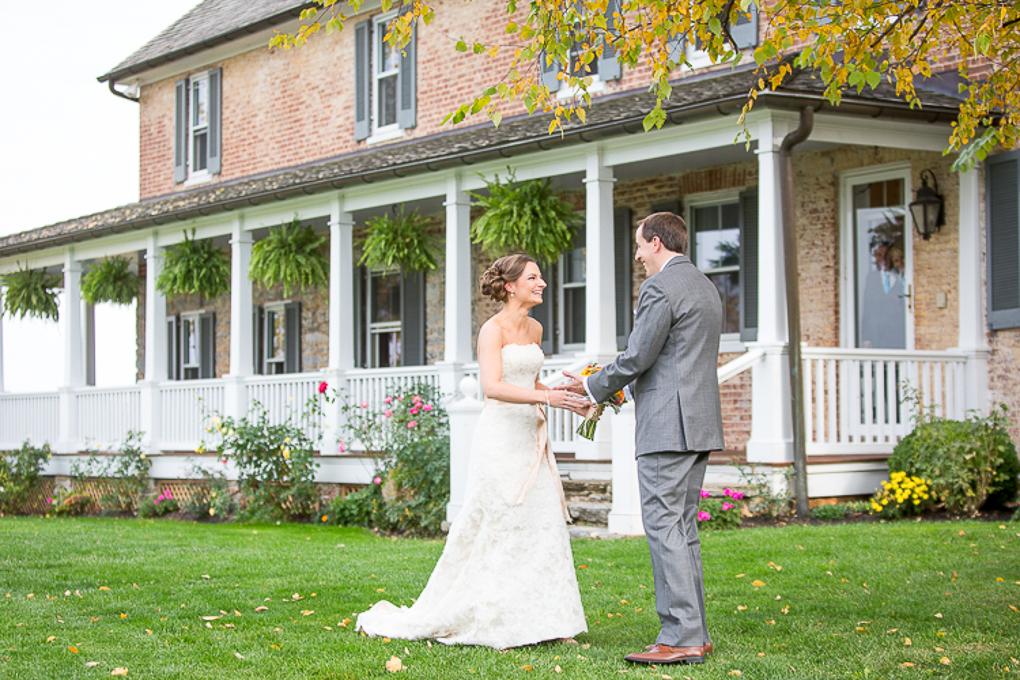 Frederick Maryland farm wedding-15.jpg