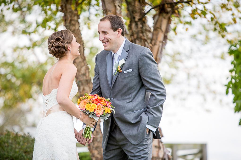 Frederick Maryland farm wedding-16.jpg