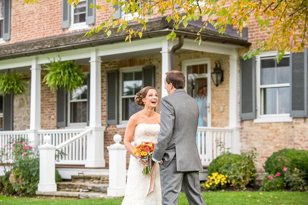 Frederick Maryland farm wedding-17.jpg