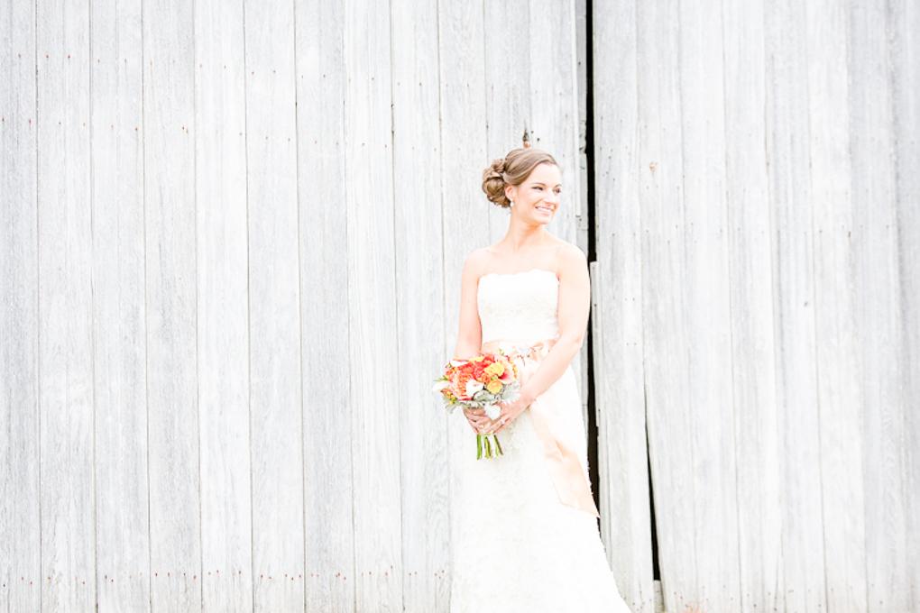 Frederick Maryland farm wedding-18.jpg