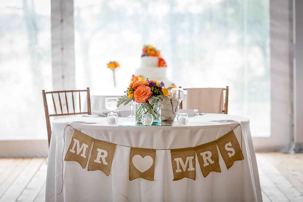 Frederick Maryland farm wedding-20.jpg