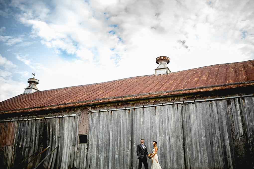 Frederick Maryland farm wedding-19.jpg
