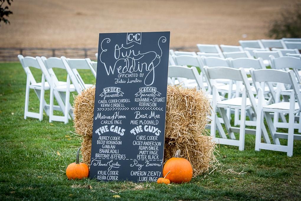 Frederick Maryland farm wedding-21.jpg