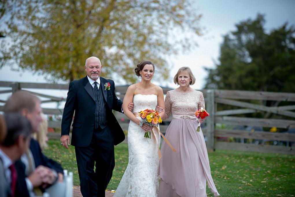 Frederick Maryland farm wedding-23.jpg
