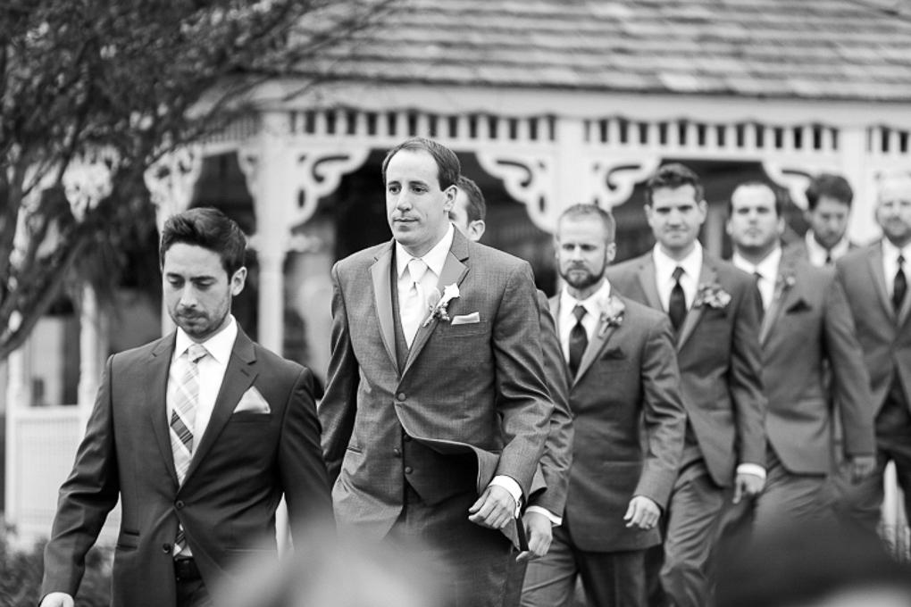 Frederick Maryland farm wedding-22.jpg