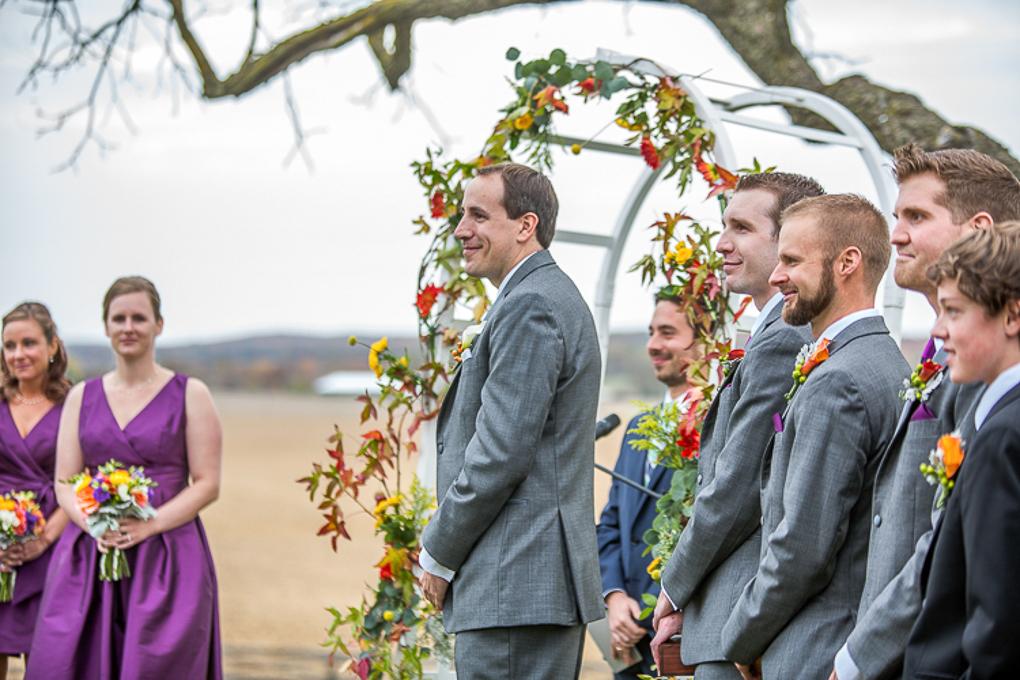 Frederick Maryland farm wedding-24.jpg